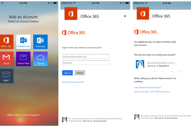 Microsoft Office 365 Crack Plus Product Key 2020 Free [Activator]