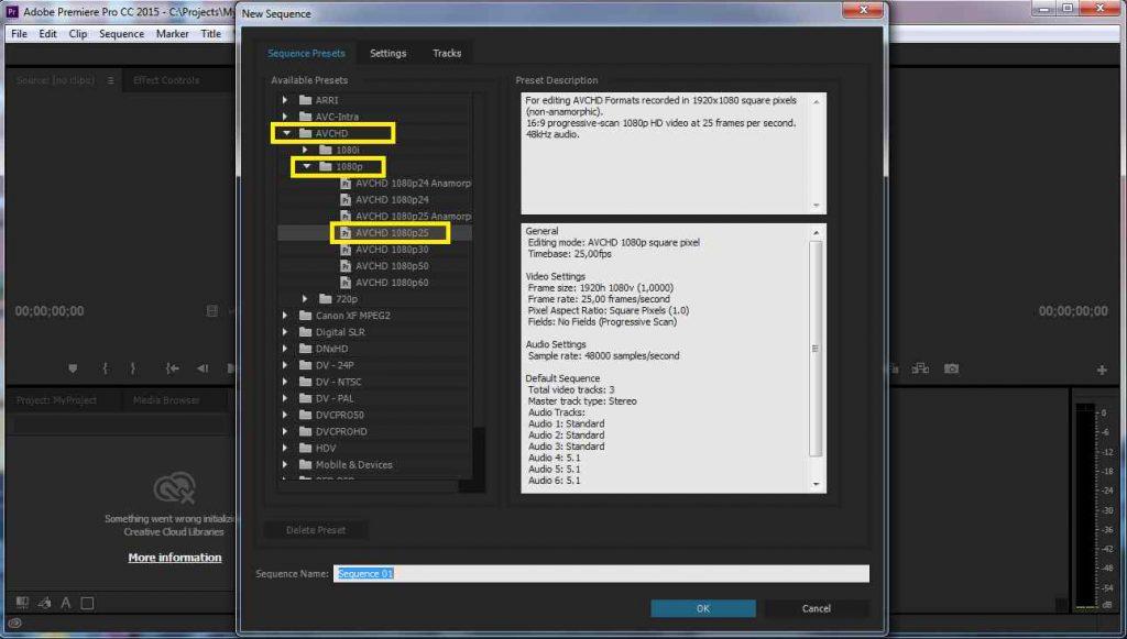 Neat Video 5.2.2 Crack + Premier License Key Lifetime 2020 Torrent