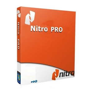 Nitro Pro Crack 13.32.0.623 Full Version + Torrent Keygen 2021