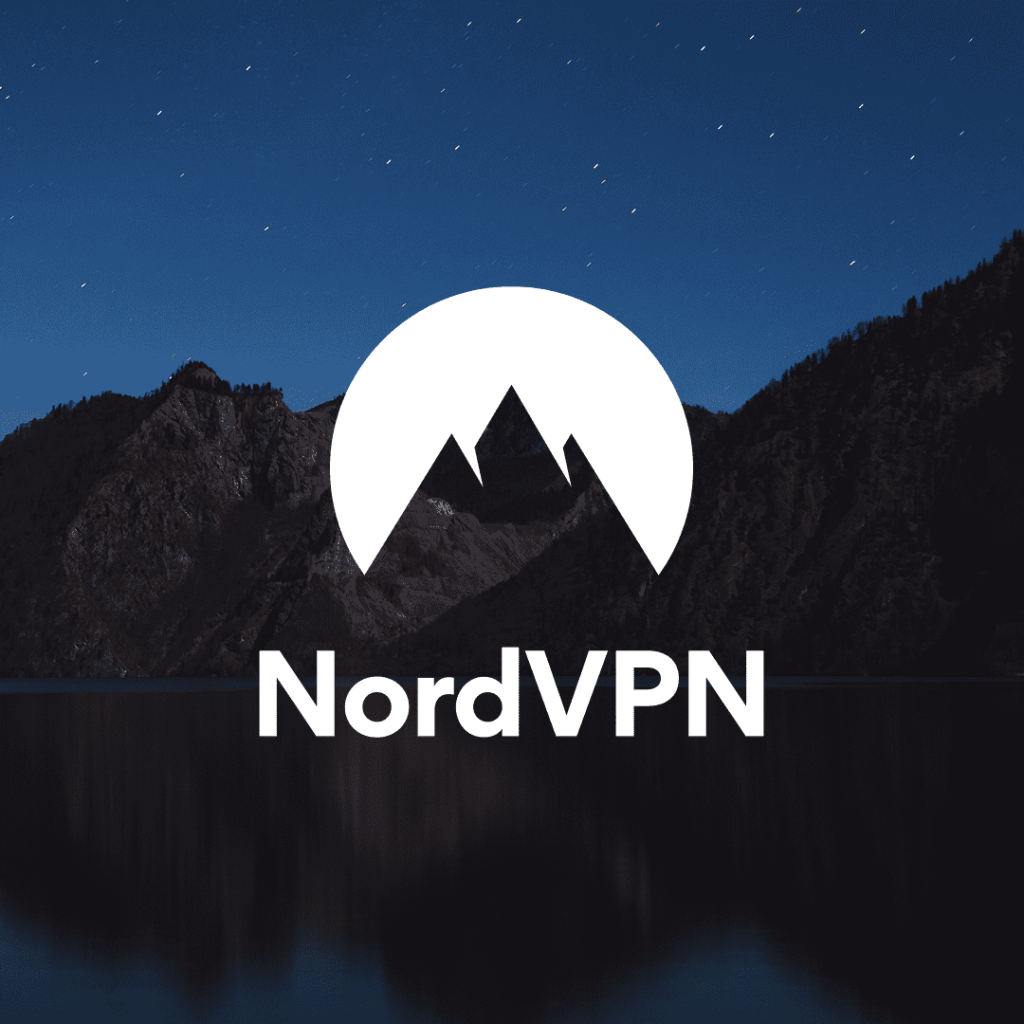 NordVPN 6.28.13.0 Crack with License Key Premium 2020 Latest