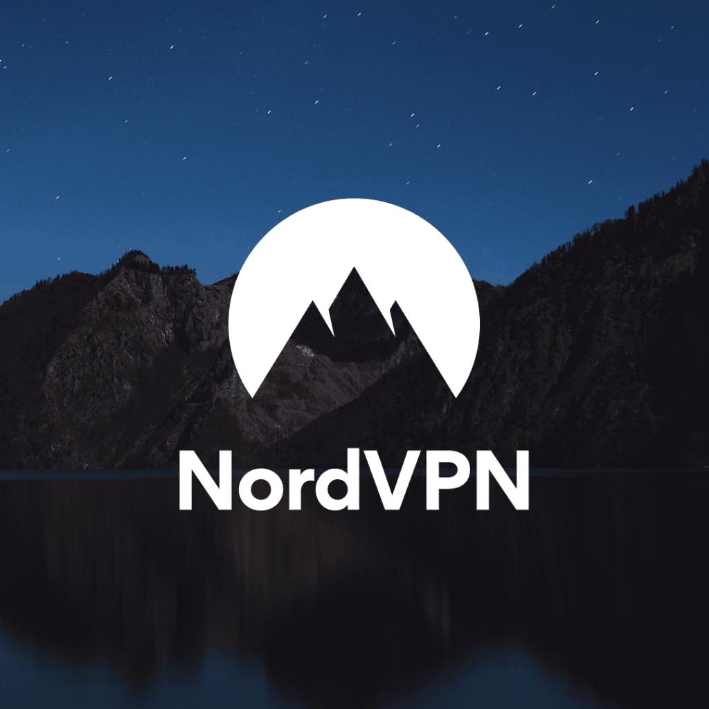 NordVPN 6.37.2.0 Crack with Serial Key Premium Free Download