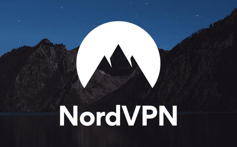 NordVPN 6.33.10.0 Crack with Serial Key Premium Free Download