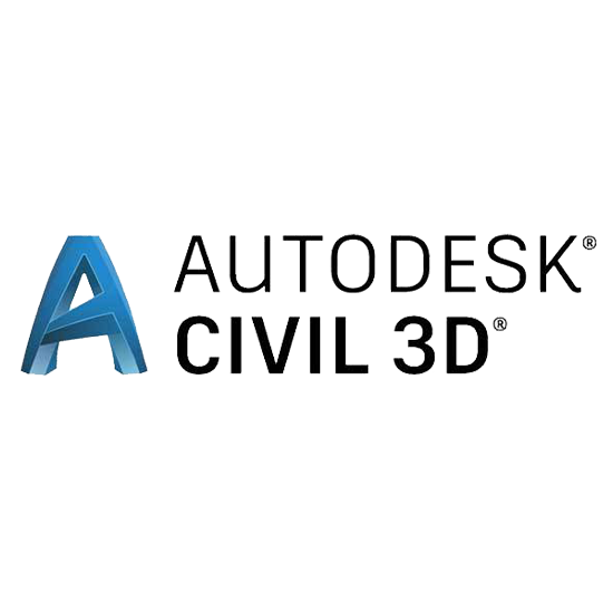 AutoCAD Civil 3D Crack 2022.0.2