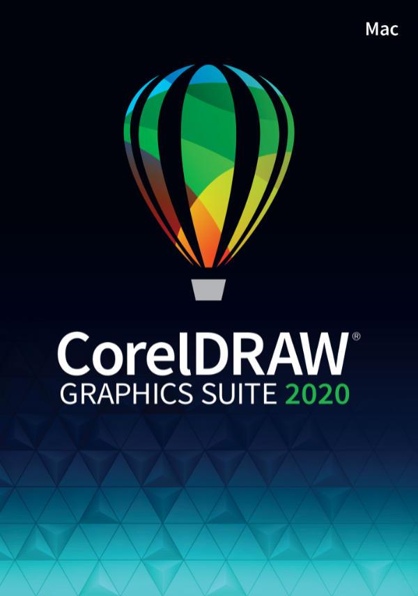 CorelDraw 2020 Crack Torrent + Keygen v22.0.0.412 Full