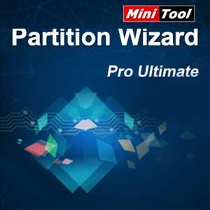 MiniTool Partition Wizard Crack Pro 12.3 Plus Keygen 2021