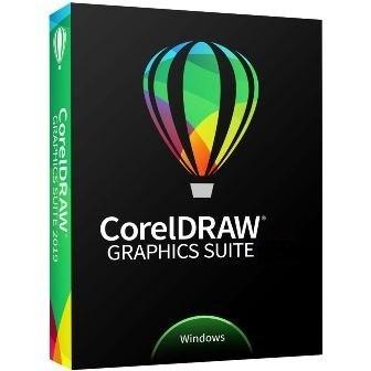 CorelDraw Crack 2021 + Key 22.1.1.523 Full Version Download