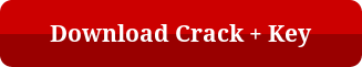 Avast Premier 2021 Crack Plus License Key Till 2050 (Torrent)