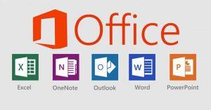 Microsoft Office 2021 Crack Plus Activation Key Latest Version