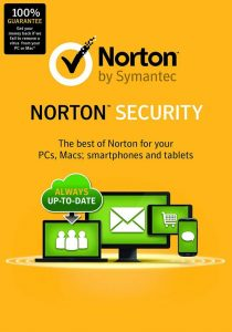 Norton Security 2021 Crack + Product Key Full Download [Latest]