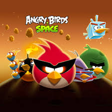 Angry Birds Seasons Activation key Crack Free Download For Android (2021)