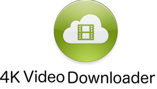 4k Video Downloader 4.14.2.4070 Full Crack Free License Key 2021