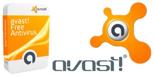 Avast Premier 2021 Crack + Free License Key Full Version