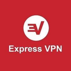 Express VPN 10.0.92 Crack + Activation Code (Generator) 2021 Full Download