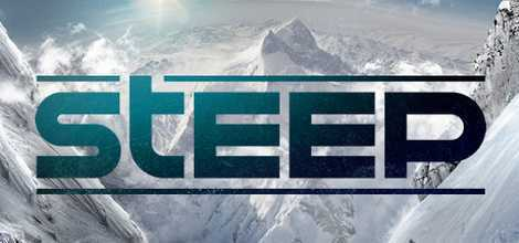 Steep PC Crack + License Key Free Download 2021