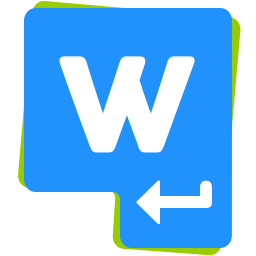 Blumentals WeBuilder 2020 v16.0.0.220 Crack Full Free Download
