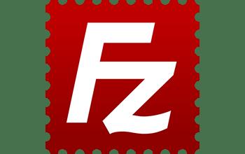 FileZilla Pro 3.53.0 Crack Key Full Free Download