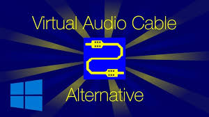 Virtual Audio Cable 4.65 Crack Full Version Download