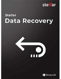 Stellar Phoenix Data Recovery Pro 10.0.0.5 With Crack [Latest Version]