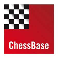 ChessBase 16.6 Crack Plus Full Free Download