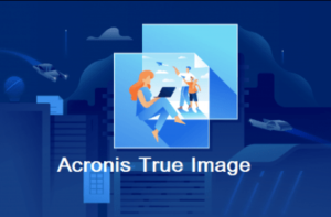 Acronis True Image 2021 Build 39184 Crack + Keygen Full Latest