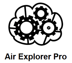 Air Explorer Pro 4.2.1 Crack With Full Latest Version