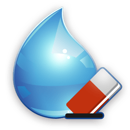 Apowersoft Watermark Remover 1.4.10.1 Crack + License Key Latest