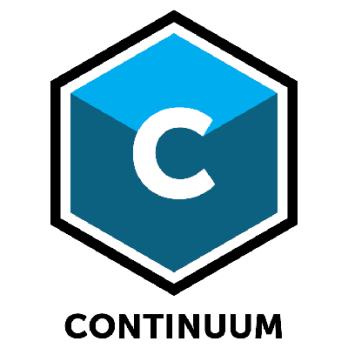 Boris FX Continuum Complete 202114.0.1.602 Crack Full Download