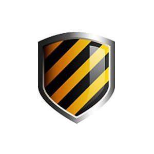 HomeGuard Pro 9.9.2 + License Key Full Latest Version