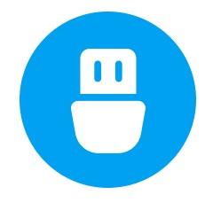 UUByte WintoUSB Pro 4.7.2 + Crack Latest Version