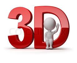 Boom 3D 1.4.0 Crack Full Registration Code Free Download