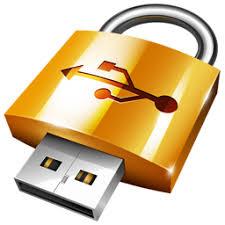 Quick Access Popup 11.2.0 Keygen Full Torrent Download