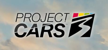 Project Cars 3 Deluxe Edition PC Crack + License Key 2021