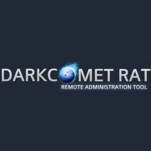 DarkComet RAT Legacy 5.4.1 Crack + Portable (Latest Version) 2021