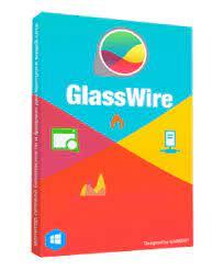 GlassWire Elite 2.2.304 Crack Full Version Download [Latest]