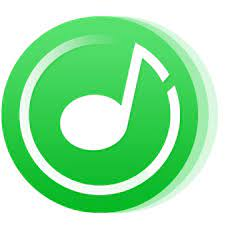 NoteBurner Spotify Music Converter 2.2.4 with Crack [Latest]NoteBurner Spotify Music Converter 2.2.4 with Crack [Latest]