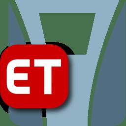 Etabs 19.1.0 Crack 2021 Full Torrent Latest Version [Keygen]