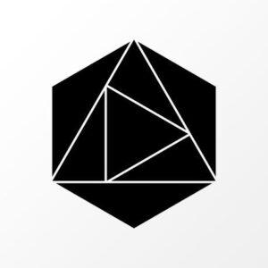 Geometric Glovius Pro 5.2.0.121 Crack + Activation Key [2021] Free