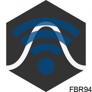Router Scan v2.60 Crack Plus Activation Key Free Download