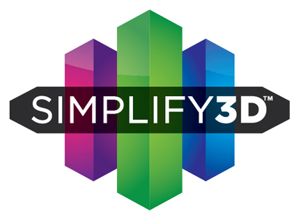 Simplify3D 4.1.2 Crack 2021 Full With License Key [Torrent] Free