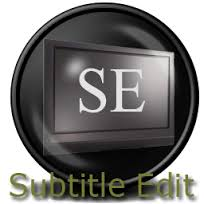 Subtitle Edit Download 3.6.1 Crack With Serial Key Latest Version [2021]