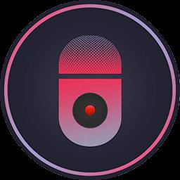 TunesKit Audio Capture 2.5.0 Crack With Serial Key [Latest] 2021