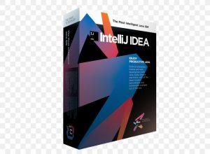 IntelliJ IDEA 2021.1.1 Crack With License Key [Latest Version] 2021