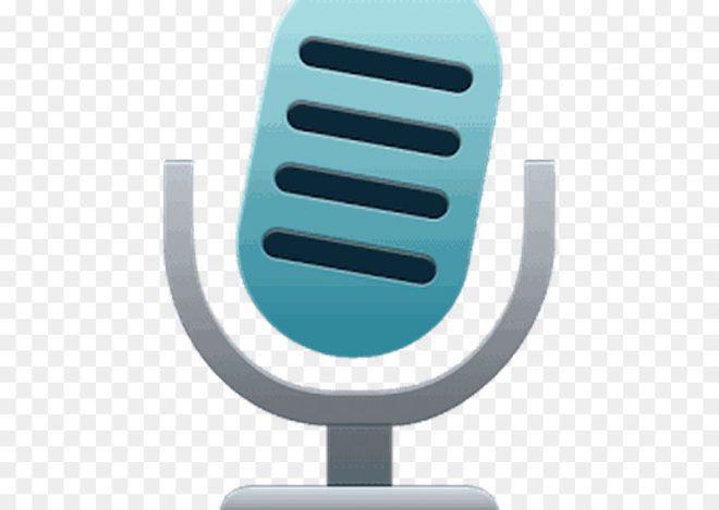 Cinch Audio Recorder 4.0.2 Crack 2021 Plus Key Full Version