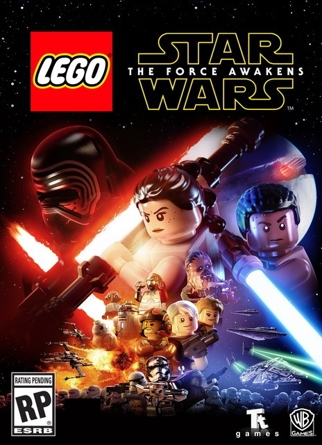 ,download lego star wars tfa full version free ,lego star wars the force awakens highly compressed ,lego star wars: the force awakens walkthrough ,lego star wars the force awakening ,lego star wars ii: the original trilogy pc download free ,star wars: the force unleashed steamunlocked
