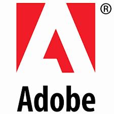 Adobe Flash Builder 4.7 [Premium] Crack Plus Serial Number 2021