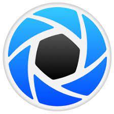Luxion KeyShot Pro 10.2.113 Crack Keygen License Free Download