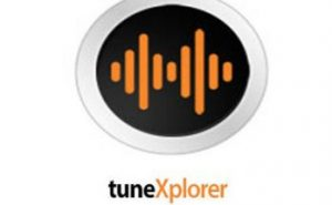 AbyssMedia Tune Xplorer 2.9.6.0 Crack Free Latest Version