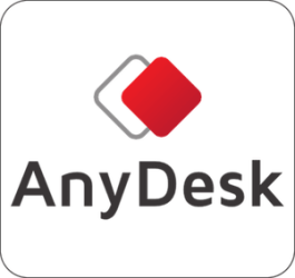 AnyDesk 6.3.3 Crack + License Key Latest 2021 Free