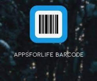 Appsforlife Barcode 2.0.5 Crack With Free Download Latest