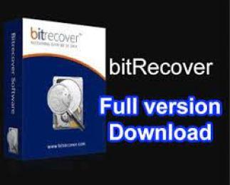 BitRecover EML Converter Wizard Crack 12.1 Serial Key Full Latest